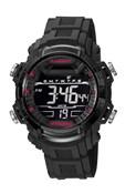 Reloj Radiant RA262601 8431242500317