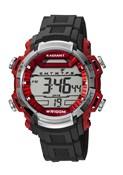 Reloj Radiant RA262602 8431242500324