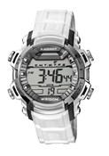 Reloj Radiant RA262603 8431242500447