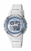 Reloj Radiant RA263603 8431242500409