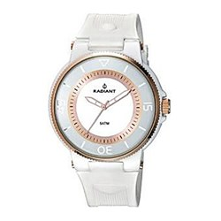 Reloj Radiant ra269602