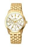 Reloj Radiant RA277202 8431242500652