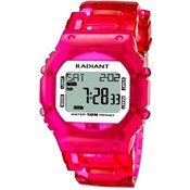 Reloj Radiant REF  RA121603 8431242404011