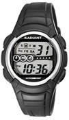 Reloj Radiant REF  RA122602 8431242404066