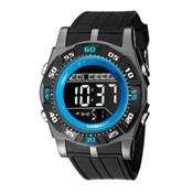 Reloj Radiant REF  RA124601 8431242404080