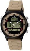 Reloj Radiant REF  RA134601 8431242409825