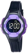 Reloj Radiant REF  RA186601 8431242448794