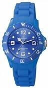 Reloj Radiant REF  RA193615 8431242449425