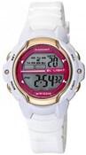 Reloj Radiant REF  RA340601 8431242862705