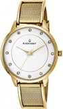 MONTRE RAYONNANTE DAME RA285202 Radiant