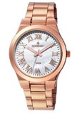 MONTRE RAYONNANTE DAME RA306203 Radiant