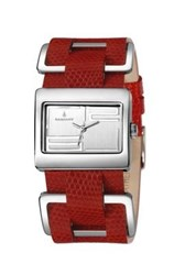 Reloj Radiant Spicy rectangular RA61603