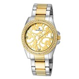 WATCH UNISEX RADIANT RA301204 8431242816807