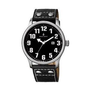 Reloj Radiant Vanguardist números RA65501