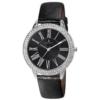 Reloj Radiant Vanity QZ EN 40 RA66601