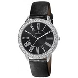 WATCH RADIANT VANITY QZ IN 40 RA66601