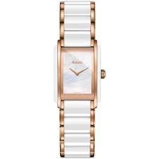 Reloj Rado de mujer  R20844902