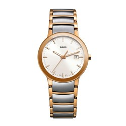 Reloj Rado de mujer R30555103