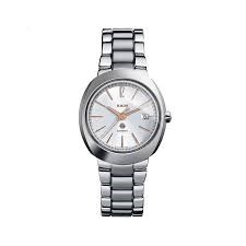 Reloj Rado de señora automatico R15514113