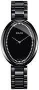 WATCH RADO ESENZA TOUCH BRIGHT R53093722