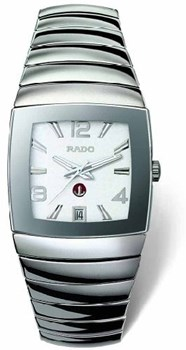 Rado watch man sintra automatic R13598102