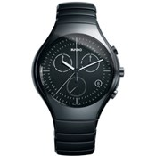 Rado True chronograph R27815152 man watch