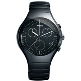 Rado True chronograph montre homme R27815152