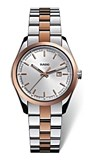 WATCH RADO HYPERCHROME PLAT ROSE R32976102