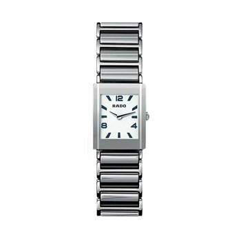 WATCH RADO INTEGRAL LADY R20488112