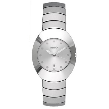 WATCH RADO OVATION UNISEX R26494112