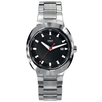 RADO RADO D STAR R15938153 XL WATCH