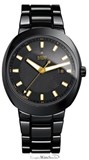 RADO XL RD-STAR WATCH BLACK R15609162
