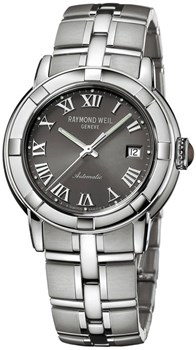MONTRE RAYMOND WEIL PARSIFAL AUTOMATIQUE 2841-ST-00608