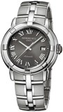 WATCH RAYMOND WEIL AUTOMATIC PARSIFAL 2841-ST-00608