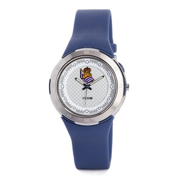 WATCH ROYAL SOCIETY RE01RS09H
