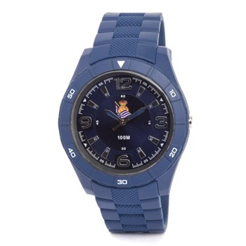 RELOJ REAL SOCIEDAD  RE01RS17D