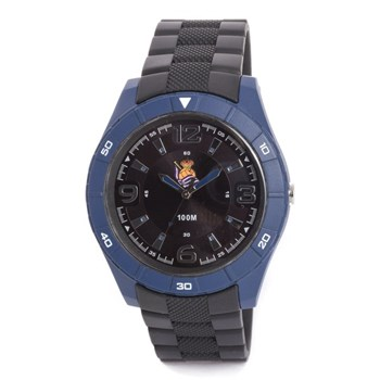 WATCH ROYAL SOCIETY RE01RS17C