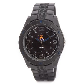 WATCH ROYAL SOCIETY RE01RS17A