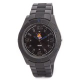 RELOJ REAL SOCIEDAD RE01RS17A