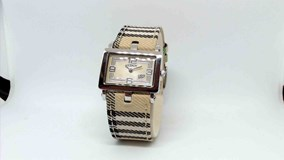 MONTRE RECTBCABURBEACE VICEROY 47178-25-05