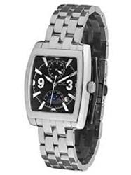 Reloj RECTFASENº4ACAL Sandoz 72530-05