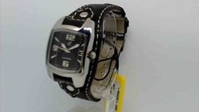WATCH RECTN�4CORNEGR3 CALYPSO 5180/6