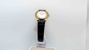 WATCH RED-WHITE�X LASSALE CXN054