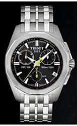 Reloj REDNEGRO6AHUCAL Tissot T22168651