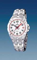 Reloj REDONºBCANEG3AC Festina 16392/1