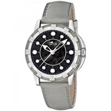 WATCH REL LOTUS 15747/8 MS