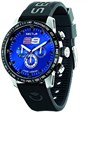 WATCH REL SECTOR CAB R3251575003
