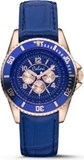 WATCH RELLOTGE COLORI - OTHER - 5-COL398