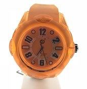 Reloj RELLOTGE TENDENCE 02013041