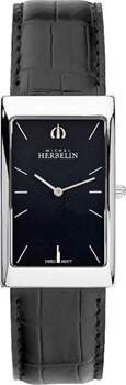 MONTRE DE MICHEL HERBELIN 1162014